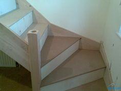 hertfordshire loft conversions 03