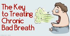 Don't let halitosis get you down – find out what causes bad breath, natural remedies you can try, and how to get rid of it for good.