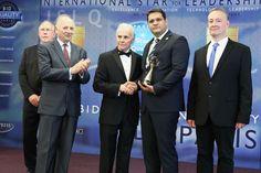 International Star For Leadership In QUALITY AWARD - Paris 2016 www.dinagrp.com https://telegram.me/Dinagrp