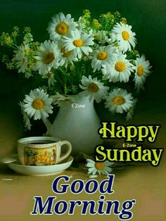 Cellphone Wallpaper, Happy Sunday, Good Morning, Gifs, Buen Dia, Bonjour, Bom Dia, Gifts, Buongiorno