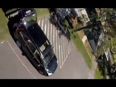 Drone Smashes Into Car - Drone Failed Landing Crash - Click Here for more info >>> http://topratedquadcopters.com/drone-smashes-into-car-drone-failed-landing-crash/ - #quadcopters #drones #racingdrones #aerialdrones #popular #like #followme #topratedquadcopters