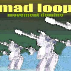 Mad Loop is on Mixcloud. Listen for free to their radio shows, DJ mix sets and Podcasts Mad, Memes, Meme
