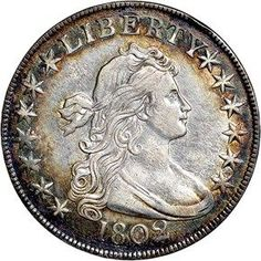 1802 O-101 50C MS - http://www.ngccoin.com/coin-explorer/early-halves-pscid-39/1802-o-101-50c-ms-coinid-516065
