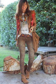 LOVE THIS OUTFIT...RAINEY....