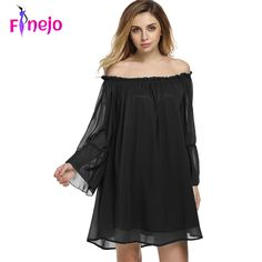 Cheap dresses green, Buy Quality dress drag directly from China dress long sleeve tunic dress Suppliers:                                                           Product Specifications           &nbsp