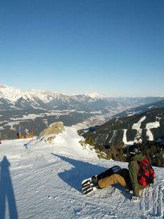 Reiteralm, Schladming, Steiermark Nice Memories, Company Brochure, Travel Companies, Second World, Homeland, Austria, Switzerland, Mount Everest, Skiing