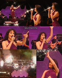 Selena Quintanilla Perez, Simple Things, Legends, Idol, Queen, Music, Beauty, Cat Eyes, Beautiful Cats