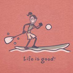 Paddle Board    #Paddleboardshop #paddleboard #paddleboarding