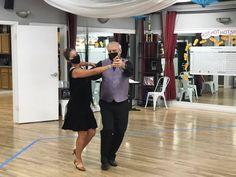 Group Dance, Dance Class, Dance Studio, Dance Tips, Dance Lessons, Arthur Murray, Dance Motivation, Best Dance, Dance Choreography