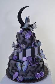 the corpse bride wedding theme - Google Search