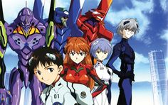 List of Top Ten Most Famous Anime in the World