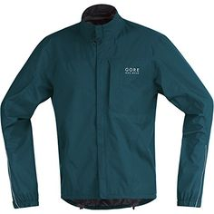 Gore Bike Wear Men's Path Jacket - Petrol Blue, Large Gor... https://www.amazon.co.uk/dp/B006URB3MG/ref=cm_sw_r_pi_dp_x_-Xkhzb2ME29AE