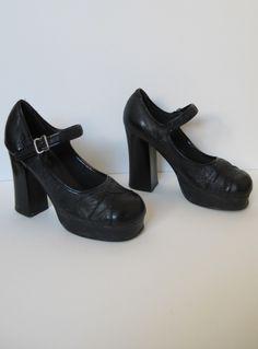 6ccc646f0ad 181 Best retro shoes images