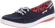 Keds Women's Shine Boat Shoe Fashion Sneaker,Navy,8 M US Keds,http://www.amazon.com/dp/B00DNNOPCA/ref=cm_sw_r_pi_dp_zKvjtb094YVP2SHN