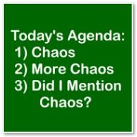 Funny Agenda Quotes | Funny Quotes Contact Us DMCA Notice