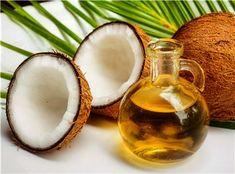 10 usos del aceite de coco en cosmética