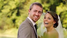 Lacey + Taylor :: Cedarwood Wedding SDE on Vimeo