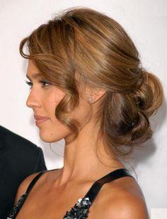 Mejor Celebridad Peinado Para La Fiesta De Año Nuevo //  #año #celebridad #fiesta #mejor #Nuevo #para #Peinado