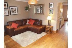 Terraced House - For Sale - Kilcock, Kildare - 90401002-1926