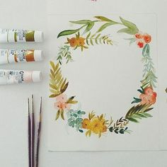 Gypsy Living Traveling In Style| Serafni Amelia| Flower Art