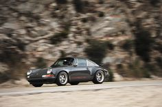 singer 911 - Google Search