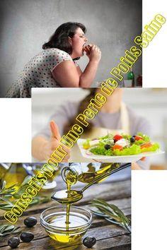 """La vérité est qu'il n'existe pas de solution """"unique"""" pour une perte de poids saine et permanente. Ce qui fonctionne pour une personne peut ne pas fonctionner pour vous, car notre corps réagit différemment aux différents aliments en fonction de la génétique et d'autres facteurs de santé. Trouver la méthode de perte de poids qui vous convient prendra probablement du temps et exigera de la patience, de l'engagement et un peu d'expérimentation avec différents aliments et régimes. Solution, Patience, Engagement, Unique, Factors, Healthy, Engagements"""