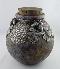 Jayne Ayre, Kismet Clay Designs