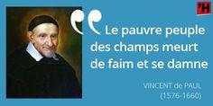 La #France est jusqu'au XIXe un pays agricole à plus de 90% #citation #histoire #culture