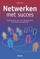 netwerken-met-succes