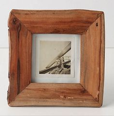 nice frame