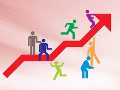 O Que São Programa de Afiliados? Parte 2 - Nomenclaturas e Características