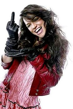 Michelle Rodriguez - f*ck you, haha! Michelle Rodriguez Lost, Michael Rodriguez, Michelle Rodrigues, Long Gloves, Women's Gloves, Latex Gloves, Leder Outfits, Gloves Fashion, Michelle Keegan