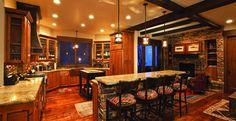 Deer Valley Luxury Villa, Utah Vacation Rental http://www.estatevacationrentals.com/property/deer-valley-luxury-villa Available for booking now. Contact us at 1-866-293-9061