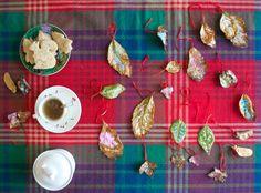 Pigs & Roses. Comida #navidadalavueltadela esquina. Christmas time. Lunch.
