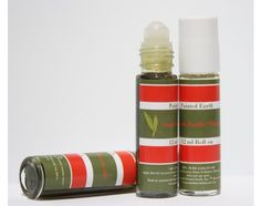 Pure Tamanu Oil is a South Pacific skin treatment that is amazingly effective for the treatment of many skin conditions . These include acne and acne scars, general scarring, stretch marks, diabetic sores, gout, psoriasis, sunburn, blisters, burns, abrasions, eczema, cuts,herpes sores, insect bites and stings, fissures, dry or scaly skin, ring worm, athlete's foot, itching, dermaphytosis of the scalp and the reduction or complete removal of age spots. Just roll it on! **As Seen on DR. OZ