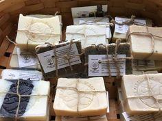 Cheese, Food, Natural Soaps, Meal, Essen, Hoods, Meals, Eten