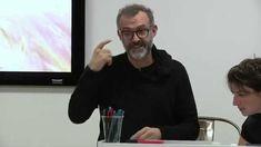 """Massimo Bottura: """"Ne"""