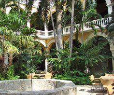 Hotel Legend Santa Clara, Colombia