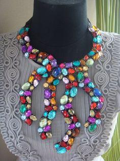Dazed & Confused Dazed And Confused, Jewelry, Accessories, Jewlery, Jewerly, Schmuck, Jewels, Jewelery, Fine Jewelry