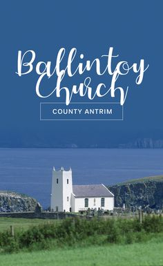 county carlow - Carlow Historical and Archaeological Society
