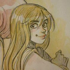 Vi aspetto domani alla libreria Comics Corner di Genova per firmare e scarabocchiare i vostri libri. Ricordatevi di riservare! *** demain séance de  dédicaces à Gènes chez Comics Corner. Rapellez vous de réserver!  #Barbucci #dédicace #sketch #dessin #signing #bandedessinée #fumetti #Ekho #SkyDoll #MonsterAllergy #Chosp