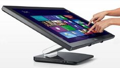 Global and United States Touchscreen Display Market 2017 Analysis, by Players - Nichia, Philips, Samsung, LG Electronics - https://techannouncer.com/global-and-united-states-touchscreen-display-market-2017-analysis-by-players-nichia-philips-samsung-lg-electronics/