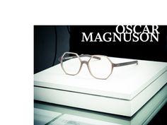 oscar magnuson x faceprint
