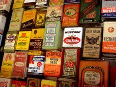 Mustard Museum | Atlas Obscura
