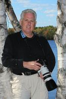 James Corwin Johnson in Sarasota FL is the best instructor in digital photography.  Photo Experience