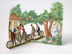 cyclists06