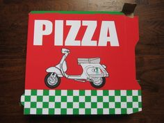 """In the words of Eddie Izzard: """"Ciaoooo."""" 