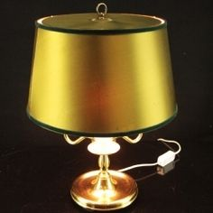 Decor, Lighting, Lamp, Table, Home Decor, Vintage
