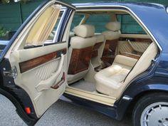 Mercedes W140, Mercedes Benz Maybach, Mercedes Benz Cars, Mercedes Interior, Merc Benz, Mercedez Benz, Techno, Classy Cars, Car Mods