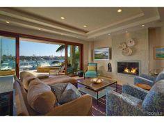 2476 BAYSHORE Drive Newport Beach, CA 92663